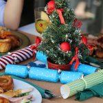 Кількість викликів швидкої допомоги упродовж новорічних свят традиційно збільшується