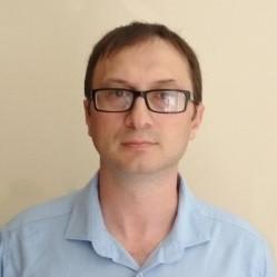 Узун Олександр Григорович