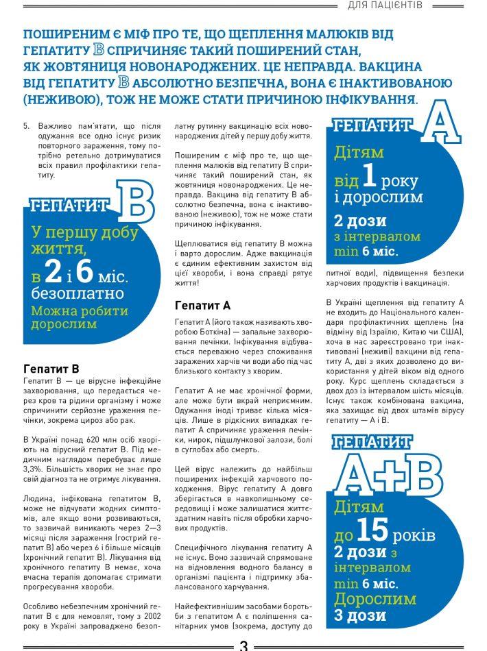 dajdzhest-dlia-patsiientiv-3_page-0003